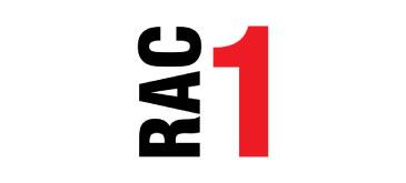 logo-rac1