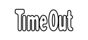 logo-time-out